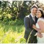 happy joyful wedding photographer halifax farm