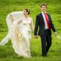 UK Wedding Photographers