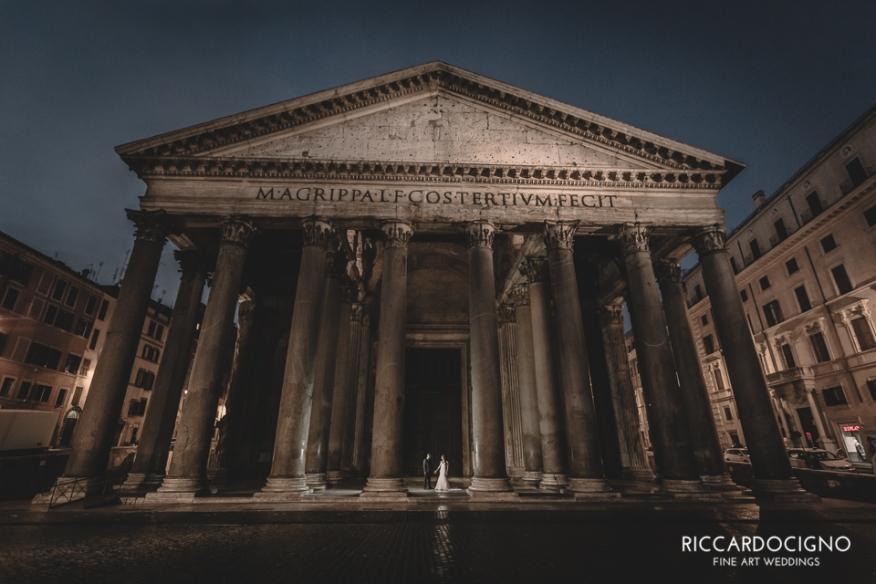 wedding photographer rome - riccardo cigno wedding photography