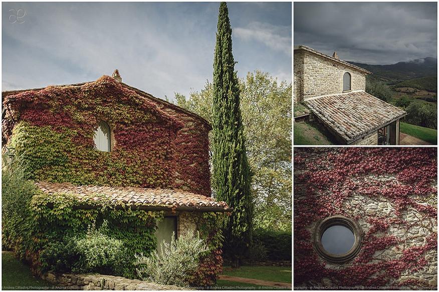 Borgo-di-Bastia-Creti