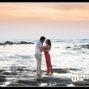 Bali Beach wedding