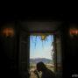 elopement_photographer_in_Siena_06