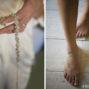 elopement_photographer_in_Siena_10