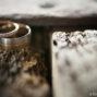 elopement_photographer_in_Siena_11