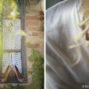 elopement_photographer_in_Siena_12