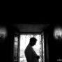elopement_photographer_in_Siena_16