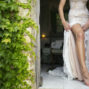 elopement_photographer_in_Siena_24