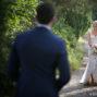 elopement_photographer_in_Siena_30