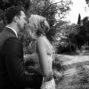 elopement_photographer_in_Siena_31
