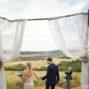 elopement_photographer_in_Siena_32