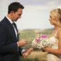 elopement_photographer_in_Siena_35