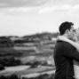 elopement_photographer_in_Siena_40