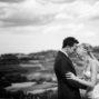 elopement_photographer_in_Siena_41