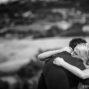 elopement_photographer_in_Siena_42