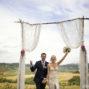elopement_photographer_in_Siena_44