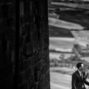 elopement_photographer_in_Siena_47