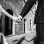elopement_photographer_in_Siena_48