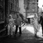 elopement_photographer_in_Siena_49