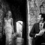 elopement_photographer_in_Siena_51