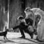 elopement_photographer_in_Siena_53