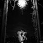 elopement_photographer_in_Siena_73
