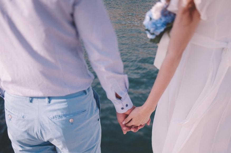 Split Croatia Wedding Shooting
