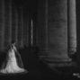 wedding photographers in rome