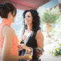 gay wedding in Amalfi Coast