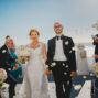 santorini-exclusive-wedding-livio-lacurre-photographer
