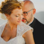santorini-exclusive-wedding-livio-lacurre-photographer