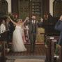 Sherborne Castle Wedding Photographers
