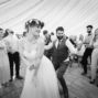Sherborne Castle Wedding Photographers