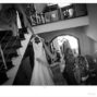 Wedding Casa dos Penedos