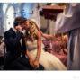 Casa dos Penedos Casamento