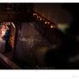 Casa-dos-Penedos-wedding