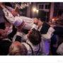 Portugal-Wedding-Photographer