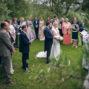 Wonderful-outdoor-wedding