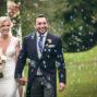 Cortona-wedding