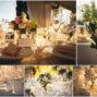 wedding-ideas-for-mise-en-palce