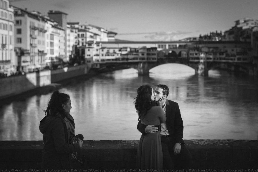 Engagement_in_Florence