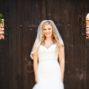 Wedding Photography – Chic boho destination in Sayulita