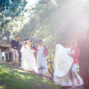 Planning your wedding at Sierra Lago, Mascotas - beautiful scene