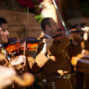 Planning your wedding at Sierra Lago, Mascotas - mariachi band