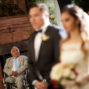 Planning your wedding at Sierra Lago, Mascotas - ceremony