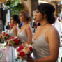 Planning your wedding at Sierra Lago, Mascotas - guests