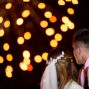 Planning your wedding at Sierra Lago, Mascotas - fireworks