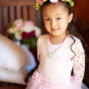 Planning your wedding at Sierra Lago, Mascotas - little girl