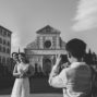 engagement-photographer-florence-tuscany-07