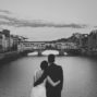 italian-wedding-photographer-florence-23