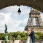 Paris wedding locations
